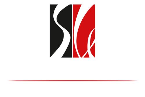 Kancelaria Adwokacka Adwokat Magdalena WojdyÅ?o